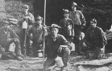 Thumb_coal-miners-pennsylvania