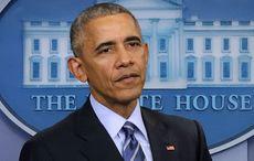 Thumb_mi_former_president_barack_obama