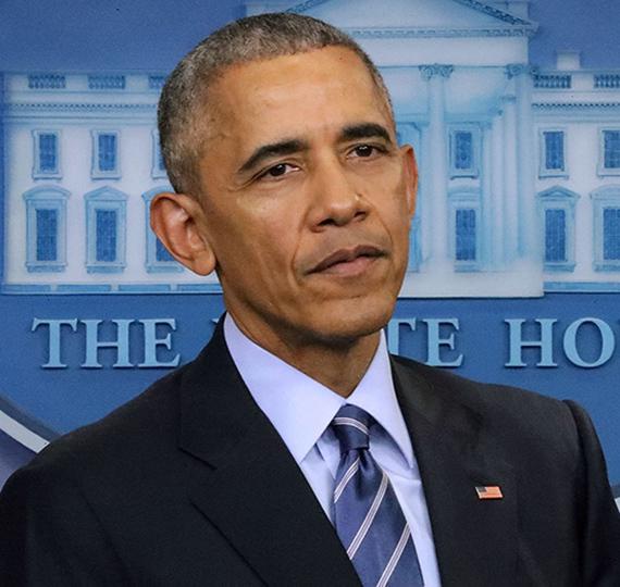 Cropped_t5_former_president_barack_obama