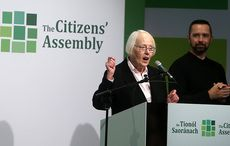 Thumb_citizens_assembly_pictured_chairperson_ms._justice_mary_laffoy_2017_rollingnews