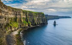 Thumb_cliffs_of_moher_clare_istock