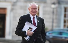 Thumb_martin_mcguinness_rolling_news_pac_meeting_90434561