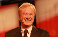 Thumb_chris_matthews