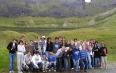 Thumb_summer-camp-gleniff-horseshoe-sligo