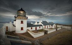 Thumb_bb-clare-island-lighthouse-as-night-falls