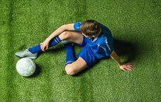 Thumb_irish-soccer-lawsuit