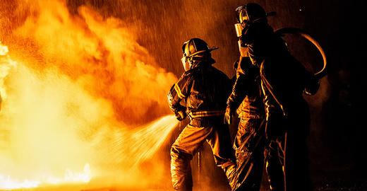 Cropped_firefighter-irish-american-profession