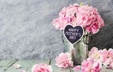 Thumb_mothers-day-ic-shop