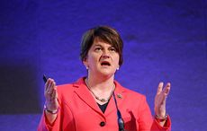 Thumb_arlene-foster-ni-first-minister