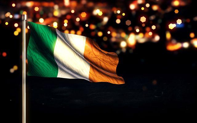 The Global Irish Civic Forum kicks off in Dublin tomorrow.