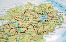 Thumb gettyimages 182424560  2  northern ireland map   getty