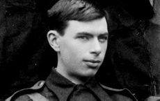 On This Day: Easter Rising leader Seán Heuston was executed