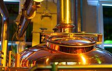 Thumb_whiskey-distillery