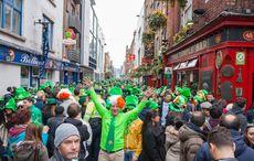 Thumb_st._patrick_s_day_celebrations_in_dublin