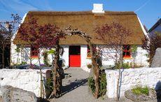 Thumb_claddagh-cottage-3