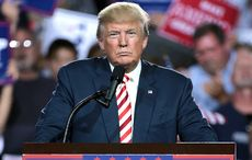 Thumb_cropped_donald_trump_crazy_serious