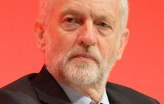 Thumb_mi_jeremy_corbyn__2016_labour_party_conference_1