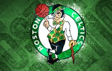 Thumb_boston_celtics_nba