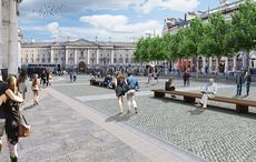 Thumb_dublin_pedestrian_plaza_spain