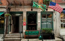 Thumb_the-dead-rabbit-new-york-best-bar-in-the-world