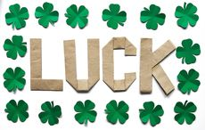 Thumb_irish_luck
