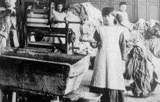Thumb magdalene laundry children
