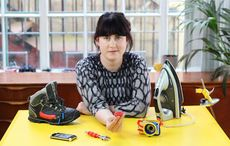 Thumb_sugru-founder-jane