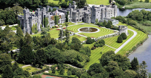 Cropped_main_ashford_castle_aerial