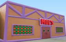 Thumb_1-moes-tavern-inflatable-moes-tavern-inflatable-pop-up-pubs