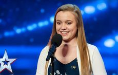 Thumb_leah_barniville_meath_opera_bgt_youtube