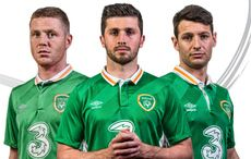 Thumb_mi_irish_rep_players