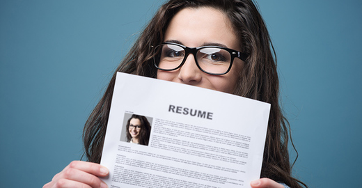 Cropped_resume_cv_working_istock
