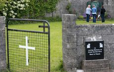Thumb_tuam-mother-and-baby-home-memorial