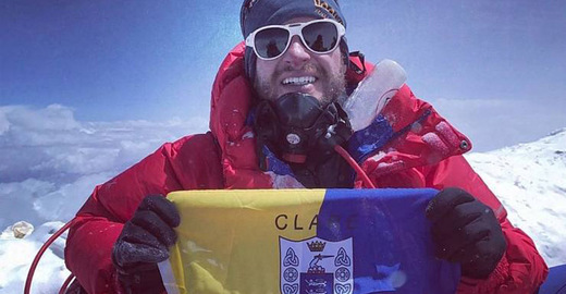 Cropped_everest-clare-flag