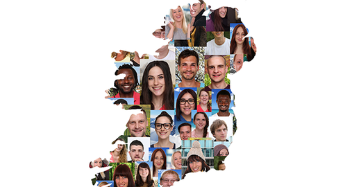 Cropped_people_ireland_map_faces_istock