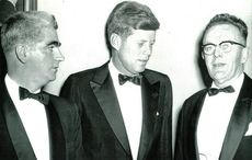 Thumb_sean_p_keating_mc_on_right_and_paul_o_dwyer_irish_institute_president_flank_jfk__irish_echo_matt_larkin