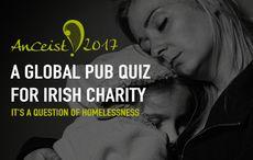 Thumb_anceist_global_irish_pub_quiz