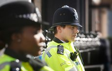Thumb_english-police-manchester