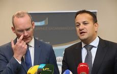 Thumb_simon_coveney_leo_varadkar_rollingnews