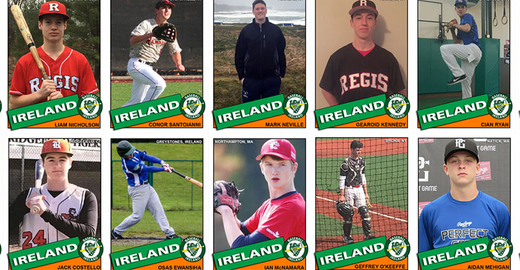 Cropped_us_baseball_players_for_ireland_all_cards__1_