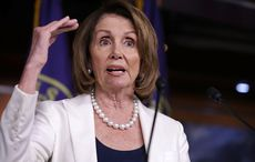 Thumb_sidewalks_pelosi