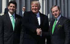 Thumb_spain_paul_ryan_donald_trump_enda_kenny_rollingnews