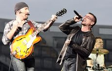 Thumb_u2-bono-the-edge