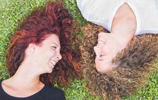 Thumb_red-head-women-red-hair