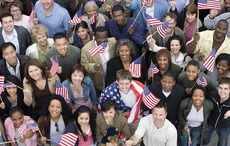 Thumb_american_north_america_travelers_visitors_flags_istock