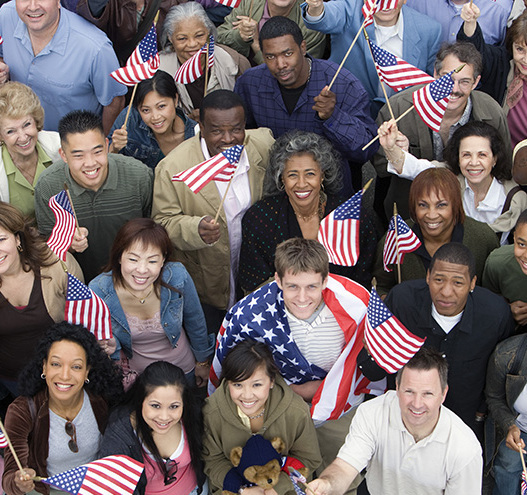 Cropped_american_north_america_travelers_visitors_flags_istock