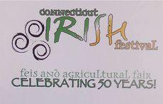 Thumb_ct_irish_fest