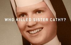Thumb_the_keepers_netflix_who_killed_sister_cathy