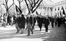 Thumb_kennedt-family-jfk-funeral