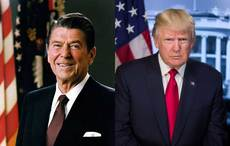 Thumb_2-trump-reagan